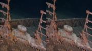 Titanic 100 Years In 3D (2012) 3D.HSBS.1080p.BluRay.x264.HQ-TUSAHD