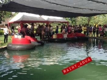 [PICS] 130427 NU'EST - Camping na Tailândia 415c2a252007005