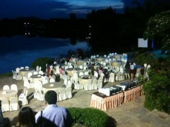 [PICS] 130427 NU'EST - Camping na Tailândia Df7e59252006748