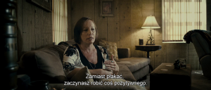 W cudzej skórze / The Imposter (2012) 720p.BluRay.x264.DTS-MySiLu + m720p / Napisy PL