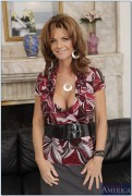 Deauxma - My Friend's Hot Mom x65