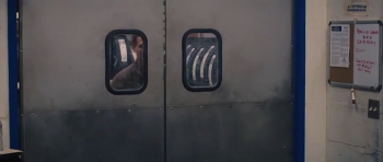 Jack Reacher: Jednym strza³em / Jack Reacher (2012) PL.480p.BRRiP.X264.AAC-PBWT / Lektor PL