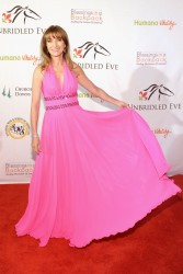 Jane Seymour - Unbridled Eve Gala in Louisville 5/3/13