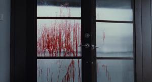 Martyrs. Skazani na strach / Martyrs (2008) MULTi.720p.BluRay.x264.AC3-LLO / Lektor i Napisy PL