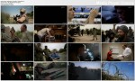 Afganistan Do piek�a i z powrotem / Hell and Back Again (2011) PL.DVBRip.XviD / Lektor PL