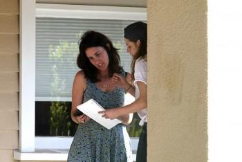 Kristen Stewart - Imagenes/Videos de Paparazzi / Estudio/ Eventos etc. - Página 31 08e53b252969324