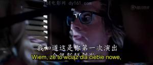 Niewiarygodny Burt Wonderstone / The Incredible Burt Wonderstone (2013) PLSUBBED.HDRip.XviD-GHW / Napisy PL + x264 + RMVB