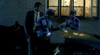 Wesele (2004) PL.DVDRip.XviD-inka | Film Polski + rmvb + x264