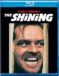 The Shining (1980) Bluray EUR 1080p VC-1 LPCM 5.1 32Gb
