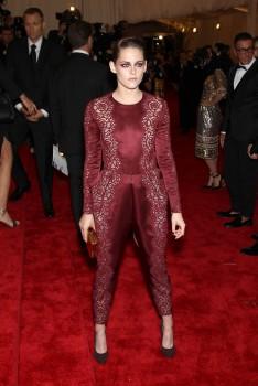 Kristen Stewart - Imagenes/Videos de Paparazzi / Estudio/ Eventos etc. - Página 31 F34730253088398