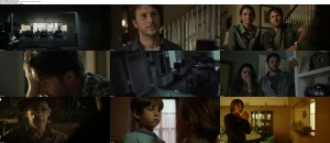 Download Dark Skies (2013) BluRay 720p 700MB Ganool