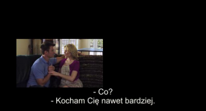Movie 43 (2013) PLSUBBED.BRRip.XviD-GHW / Napisy PL + RMVB + x264