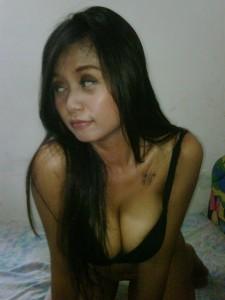 Photo Memek Ngangkang