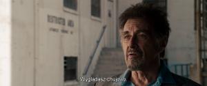 Stand Up Guys (2012) 720p.BRRip.x264.AC3-LLO / Napisy PL