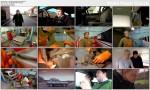 Fani czterech kó³ek Audi quattro / Wheeler Dealers: Audi Quattro (2009) PL.DVBRip.XviD / Lektor PL