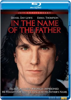In the Name of the Father 1993 m720p BluRay x264-BiRD