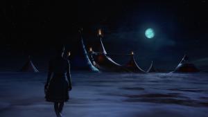 Cirque du Soleil: Worlds Away (2012) MULTi.BluRay.720p.x264.DTS.AC3-LLO + m720p / Lektor i Napisy PL