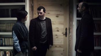 Sala samobójców (2011) PL.DVDRip.XviD.AC3-inka / film polski + rmvb + x264