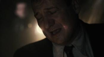W ciemno�ci / In darkness (2011) PL.DVDRip.XviD.AC3-inka + rmvb + x264