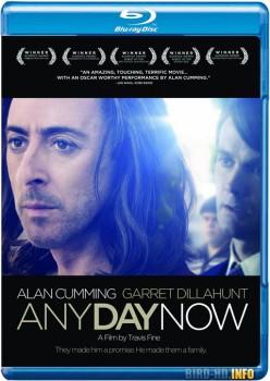 Any Day Now 2012 m720p BluRay x264-BiRD
