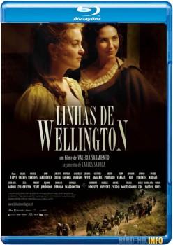 Lines of Wellington 2012 m720p BluRay x264-BiRD