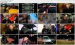 Ch³opcy w gruchotach / Banger Boys (2013)  PL.DVBRip.XviD / Lektor PL