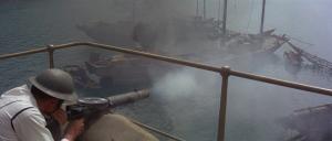 Ziarnka piasku / The Sand Pebbles (1966) MULTi.720p.BluRay.x264.AC3-LLO + m720p / Lektor i Napisy PL