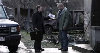Trzy minuty. 21:37 (2010) PL.DVDRip.XviD.AC3-inka / film polski + rmvb + x264