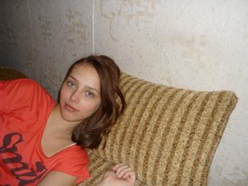Masha Babko Webm - IgFAP: http://igfap.com/galleries/masha-babko-webm/