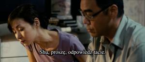 Bajkowy zabójca / Fairy Tale Killer (2013) PLSUBBED.BDRip.XviD-GHW / Napisy PL + RMVB