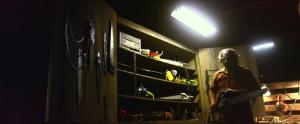 Pi³a mechaniczna / Texas Chainsaw (2013) PL.720p.BRRip.AC3.XviD-CiNEMAET-SAVED / Lektor PL
