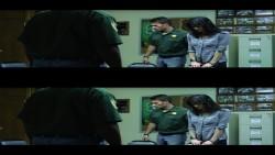 Pi�a mechaniczna 3D / Texas Chainsaw 3D (2013) PL.Half.OU.1080p.BluRay.x264.AC3-FRUGO / Lektor PL