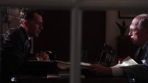 Morderstwo pierwszego stopnia / Murder in the First (1995) MULTi.720p.BluRay.x264.FLAC.AC3-LLO + m720p / Lektor i Napisy PL