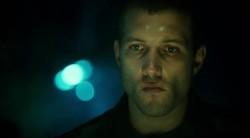 Szklana pu�apka 5 / A Good Day to Die Hard (2013) WEB-DL.XviD-FRUGO / Napisy PL + x264