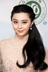 Fan Bingbing - Chopard Lunch at the 66th Cannes Film Festival 5/17/13