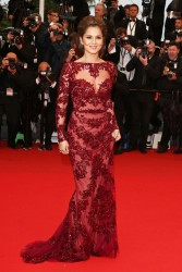 Cheryl Cole - 'Jimmy P.' premiere at the 66th Cannes Film Festival 5/18/13