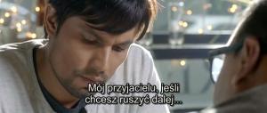 Murder 3 (2013) PLSUBBED.DVDRip.XviD-GHW / Napisy PL + RMVB