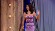 Selena Gomez - Late Night With Jimmy Fallon 21st July 2010 1080i