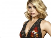 Billie Piper : Sexy Wallpapers x 2