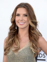Audrina Patridge - 2013 Billboard Music Awards in Las Vegas 5/19/13