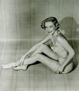 Sideboobs Porno Diana Lynn  nude (87 fotos), Instagram, butt