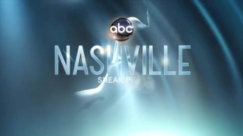 HAYDEN PANETTIERE Nashville - Season Finale  Sneak Peek