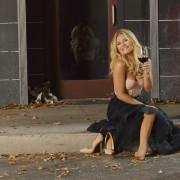 Elisah Cuthbert - Happy Endings Promo Shoot HQx7