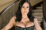 Kendra Lust - Soccor Moms Suck x88