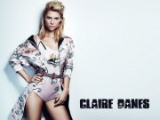 Claire Danes : Hot Wallpapers x 8