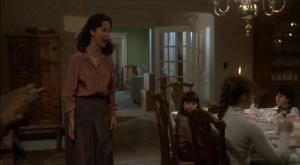 Amityville II: Opêtanie / The Possession (1982) PL.DVDRip.XviD-NN / Lektor PL