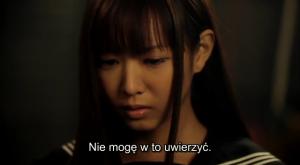 Zabójca / An Assassin / Asashin (2011) PLSUBBED.DVDRip.XviD-GHW / Napisy PL + RMVB