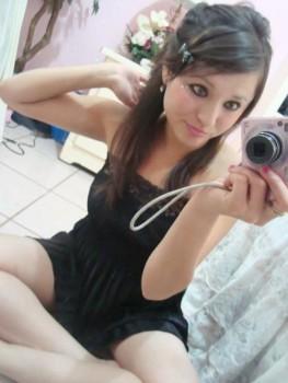 http://thumbnails108.imagebam.com/25626/76518b256251526.jpg