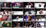 UFC 160 Countdown (2013) PL.DVBRip.XviD / Lektor PL