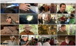 W³adcy wojny / Lords of War (Season 1) (2013) PL.DVBRip.XviD / Lektor PL